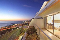 Location & Hébergement de Vacances - Appartements - South Africa - Cape Peninsula - Cape Town