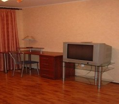 Holiday Rentals & Accommodation - Apartments - Russia - Moscow - Moscow