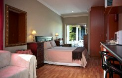 Holiday Rentals & Accommodation - Apartments - South Africa - Winelands - Somerset West