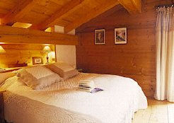 Holiday Rentals & Accommodation - Ski Chalets - France - Megeve - Megeve