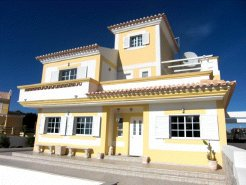 Holiday Rentals & Accommodation - Villas - Portugal - Altura - Bernada