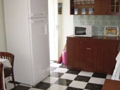 Holiday Rentals & Accommodation - Apartments - Armenia - Yerevan - Yerevan