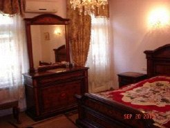 Apartments to rent in Yerevan, Yerevan, Armenia