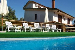 Bed and Breakfasts to rent in Pedara, Sicily , Italy