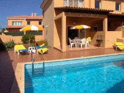Holiday Rentals & Accommodation - Villas - Spain - Corralejo - Fuerteventura