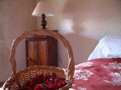 Kothuise te huur in Saint Michel le Cloucq, Western Loire, France
