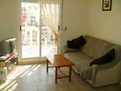 Holiday Rentals & Accommodation - Apartments - Spain - Aguas Nuevas - Torrevieja