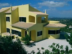 Holiday Rentals & Accommodation - Holiday Villas - Portugal - Algarve - Loule