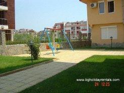 Stations Balnéaires à louer à Sunny Beach , Sunny Beach, Bulgaria