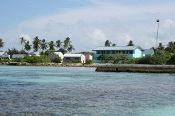 Holiday Rentals & Accommodation - Guest Houses - Maldives - Keyodhoo Island - Keyodhoo