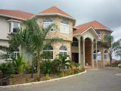 Apartments to rent in Discovery Bay, Bridgewater, Jamaica