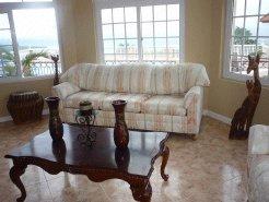 Woonstelle te huur in Discovery Bay, Bridgewater, Jamaica