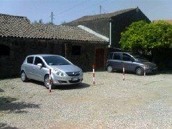 Villas to rent in Catania, Sicilia, Italy