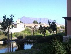 Holiday Rentals & Accommodation - Apartments - South Africa - Century City - Cape Town