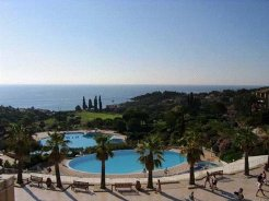 Holiday Rentals & Accommodation - Holiday Accommodation - France - COTE D'AZUR - AGAY