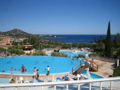 Holiday Accommodation to rent in AGAY, COTE D'AZUR, France