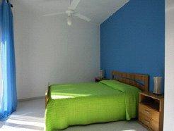 Holiday Rentals & Accommodation - Holiday Apartments - Italy - Sicilia - Marsala