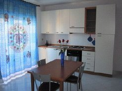 Holiday Apartments to rent in Marsala, Sicilia, Italy