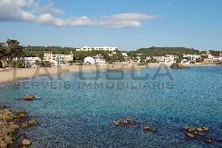 Holiday Rentals & Accommodation - Apartments - Spain - COSTA BRAVA - PALAMOS