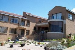 Holiday Rentals & Accommodation - Bed and Breakfasts - South Africa - Western Cape - Mossel Bay