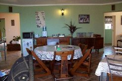 Bed and Breakfasts to rent in Mossel Bay, Western Cape, South Africa
