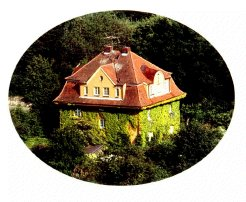 Holiday Rentals & Accommodation - Holiday Apartments - Germany - Bavaria - Falkenstein