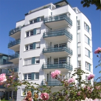 Holiday Rentals & Accommodation - Holiday Apartments - Germany - Bavaria - Regensburg