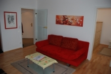 Holiday Apartments to rent in Regensburg, Bavaria, Germany