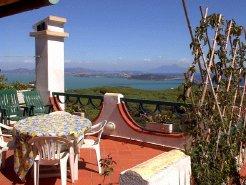 Holiday Rentals & Accommodation - Holiday Villas - Italy - Amalfi coast/Campania/Naples/Ischia Island - naples