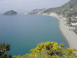 Holiday Villas to rent in naples, Amalfi coast/Campania/Naples/Ischia Island, Italy