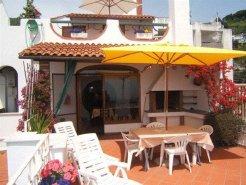 Holiday Villas to rent in naples, Amalfi coast/Campania/Naples/Ischia Island, Italy