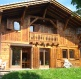 Holiday Rentals & Accommodation - Ski Chalets - France - Morzine - Montriond