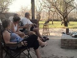 Holiday Rentals & Accommodation - Bushveld Accommodation - South Africa - Southern Kruger Park - Malelane