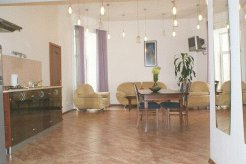 Location & Hébergement de Vacances - Appartements - Latvia - Old Riga - Riga