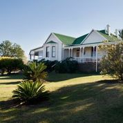 Holiday Rentals & Accommodation - Guest Houses - South Africa - Northern and Central Drakensberg Mountains - Bergville
