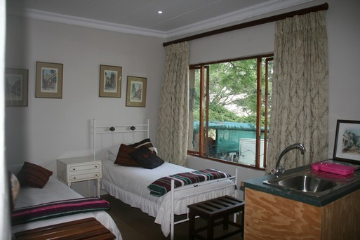 Gastehuise te huur in Bergville, Northern and Central Drakensberg Mountains, South Africa