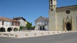Bed en Ontbyt te huur in Condom, Midi Pyrenees, France