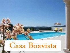 Holiday Rentals & Accommodation - Country Houses - Portugal - Penela - Coimbra