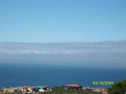 Holiday Rentals & Accommodation - Homes - South Africa - Mosselbay - Danabay