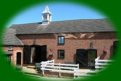 Holiday Rentals & Accommodation - Cottages - England - Lincolnshire, England - Horncastle