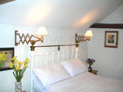 Cottages to rent in Horncastle, Lincolnshire, England, England
