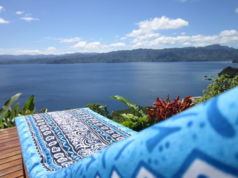 Bed en Ontbyt te huur in Savusavu, Fiji Islands, Fiji