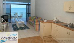 Beach Resorts to rent in Trinity Beach, Queensland, Australia