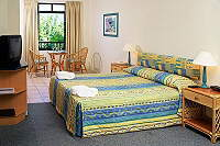 Holiday Rentals & Accommodation - Holiday Accommodation - Australia - Queensland - Great Barrier Reef