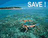 Holiday Accommodation to rent in Great Barrier Reef, Queensland, Australia