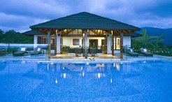 Holiday Rentals & Accommodation - Holiday Accommodation - Australia - Queensland - Port Douglas