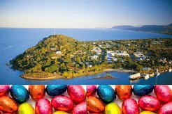 Holiday Accommodation to rent in Port Douglas, Queensland, Australia