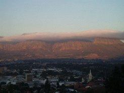 Gastehuise te huur in Paarl, Western Cape, South Africa