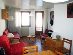 Holiday Rentals & Accommodation - Apartments - Andorra - Pas de la Casa - Pas de la Casa