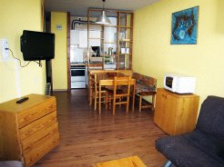 Holiday Rentals & Accommodation - Holiday Apartments - Andorra - Pas de la Casa - Pas de la Casa
